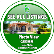 Weston Florida Short Sales